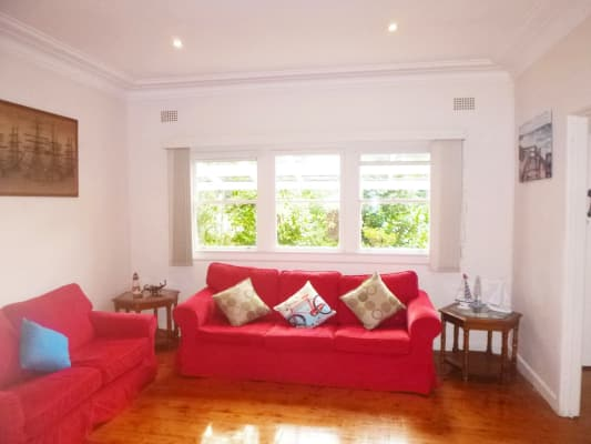 $200, Share-house, 4 bathrooms, Napier Crescent, North Ryde NSW 2113