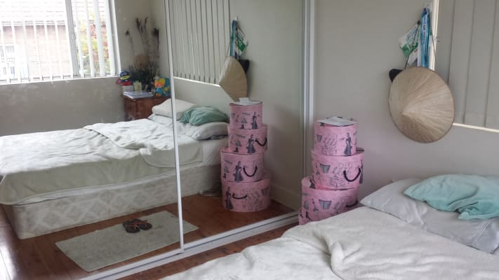 $220, Share-house, 3 bathrooms, Wolli Avenue, Earlwood NSW 2206