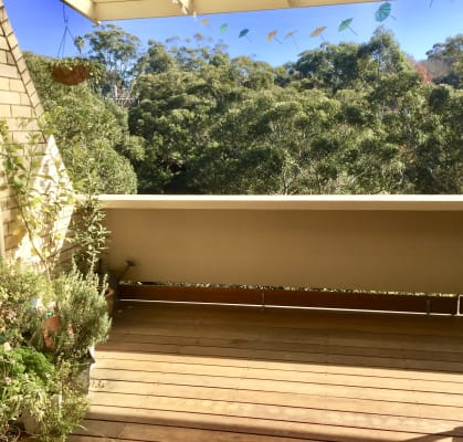 $320, Share-house, 3 bathrooms, Milray Avenue, Wollstonecraft NSW 2065