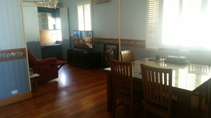 $150, Share-house, 4 bathrooms, Rawlins Street, Kangaroo Point QLD 4169