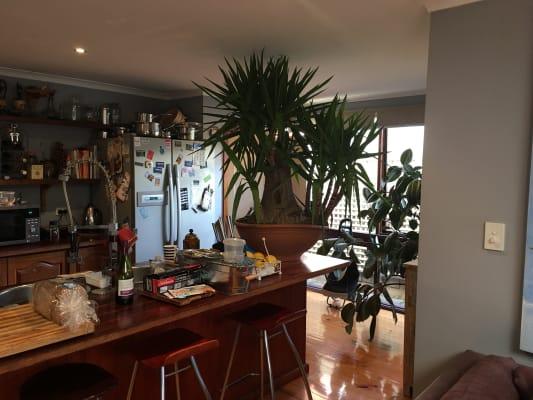 $360, Share-house, 4 bathrooms, Harston  Street, Sandringham VIC 3191