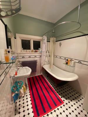 $295, Share-house, 4 bathrooms, Linley Avenue, Prospect SA 5082