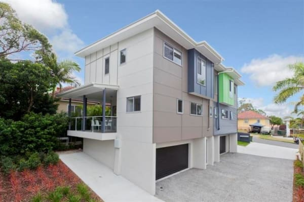 $160, Flatshare, 3 bathrooms, Cambridge Street, Carina Heights QLD 4152