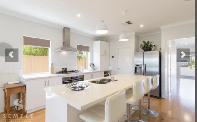 $180, Share-house, 3 bathrooms, Shelduck Pass, Beeliar WA 6164