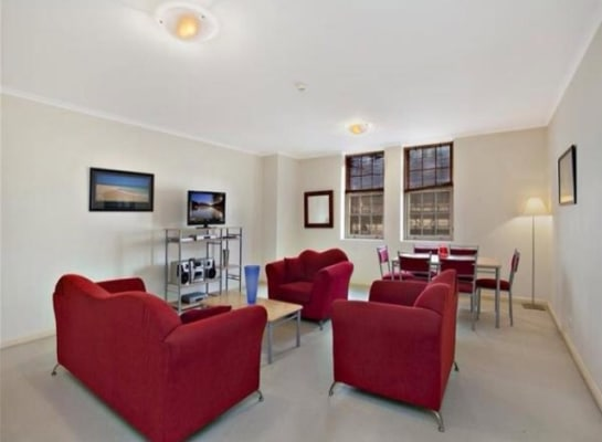 $200, Flatshare, 2 bathrooms, King Street, Newcastle NSW 2300