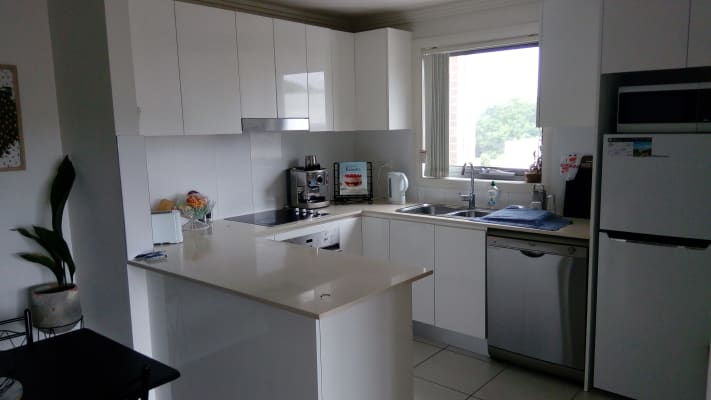 $170, Flatshare, 3 bathrooms, Brown Street, Kiama NSW 2533