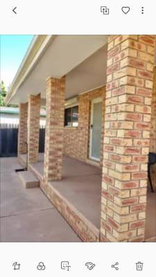 $200, Share-house, 4 bathrooms, Rowson Court, Altona Meadows VIC 3028