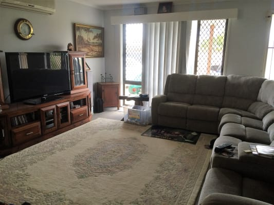$200, Share-house, 4 bathrooms, Thompson Street, Biggera Waters QLD 4216