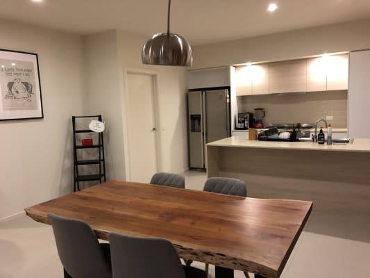$200, Share-house, 5 bathrooms, Muyan Circuit, Burwood VIC 3125