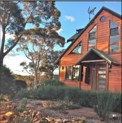 $190, Share-house, 5 bathrooms, Narrow Neck Road, Katoomba NSW 2780