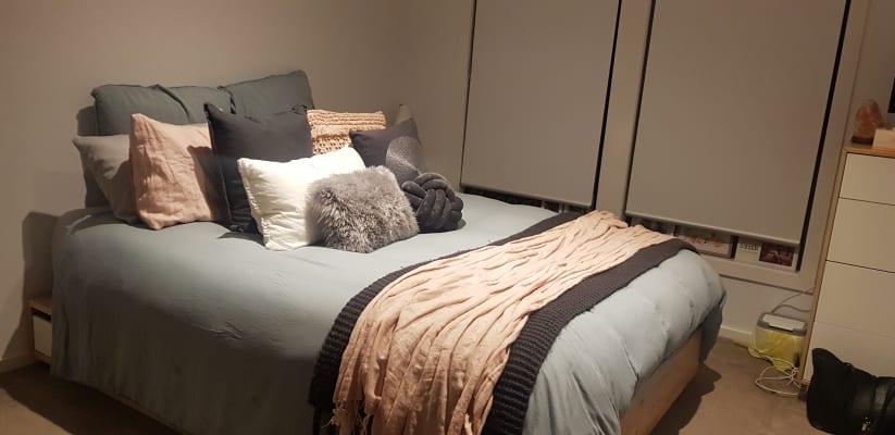 $166, Share-house, 3 bathrooms, Rivet Walk, Maidstone VIC 3012