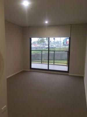 $250, Flatshare, 2 bathrooms, North Rocks Road, North Rocks NSW 2151