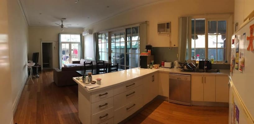 $270, Share-house, 3 bathrooms, Fawkner Street, South Yarra VIC 3141