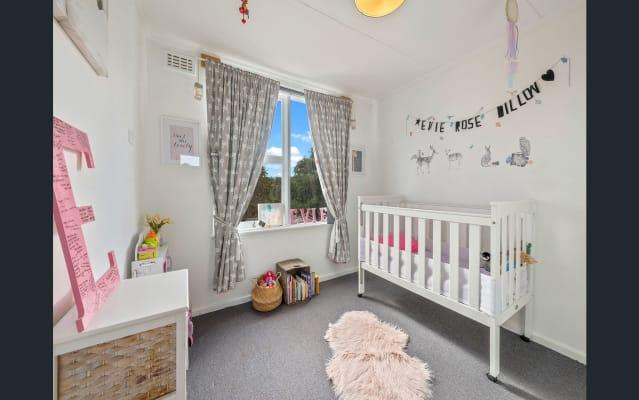 $180, Share-house, 3 bathrooms, Bilinga Street, Mornington TAS 7018