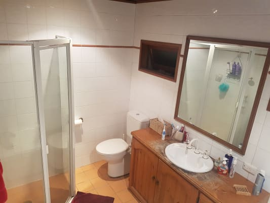 $320, Share-house, 2 rooms, Darley St, Newtown NSW 2042, Darley St, Newtown NSW 2042