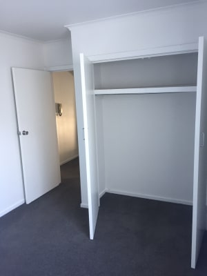 $260, Share-house, 2 bathrooms, Canning Street, Brunswick East VIC 3057