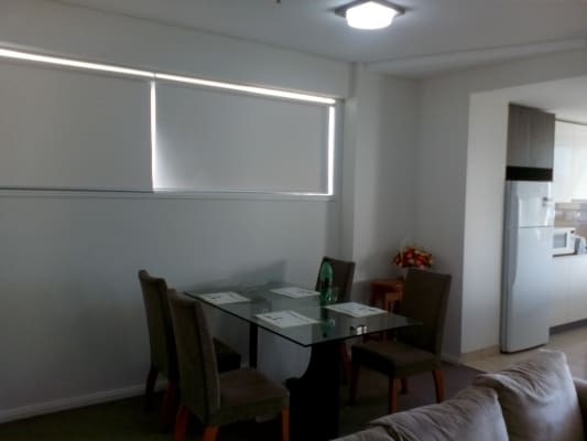 $240, Flatshare, 2 rooms, Chapel Road, Bankstown NSW 2200, Chapel Road, Bankstown NSW 2200