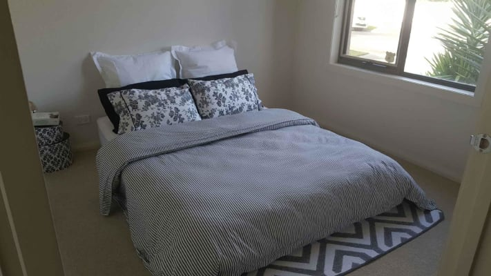 $175, Share-house, 2 bathrooms, Acheron Avenue, Reservoir VIC 3073