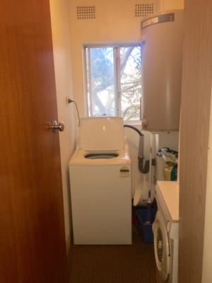 $400, Flatshare, 2 bathrooms, Ashburner Street, Manly NSW 2095