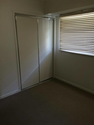 $110, Share-house, 4 bathrooms, Clarence Place, Sippy Downs QLD 4556