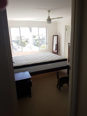 $150, Share-house, 3 bathrooms, Toohey Street, Pacific Pines QLD 4211