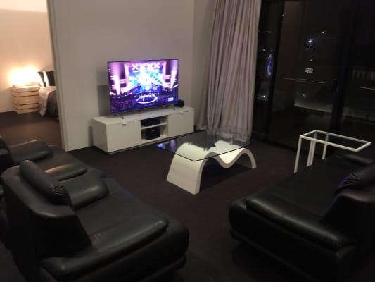$220, Flatshare, 3 bathrooms, Hay Street, Perth WA 6000