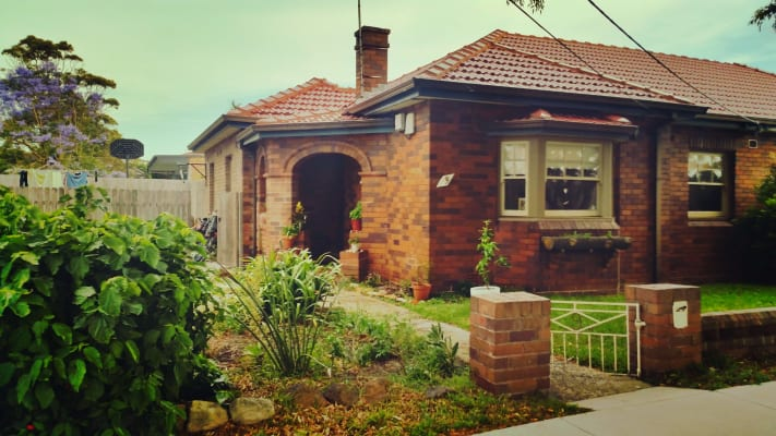 $375, Share-house, 3 bathrooms, Garden Street, Maroubra NSW 2035