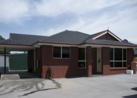 $150, Share-house, 2 bathrooms, Madison Avenue, Brighton TAS 7030