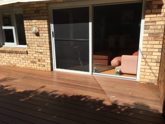 $350, Whole-property, 2 bathrooms, Baltimore Road, Mortdale NSW 2223