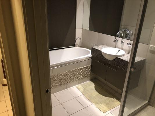 $220, Share-house, 4 bathrooms, Kyabram Street, Epping VIC 3076