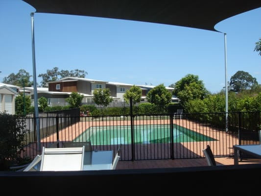 $590, Whole-property, 4 bathrooms, Elma Street, Salisbury QLD 4107