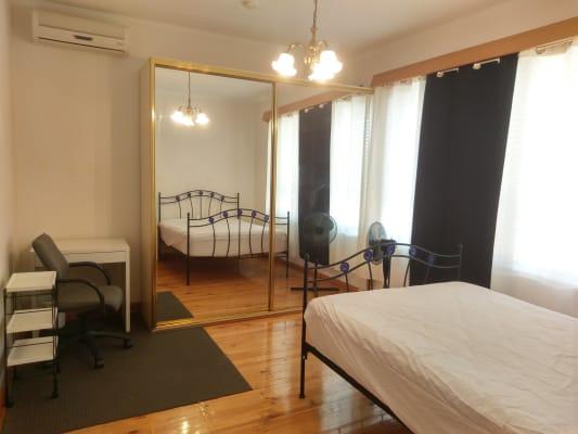 $130, Share-house, 4 bathrooms, Crossley, Croydon Park SA 5008
