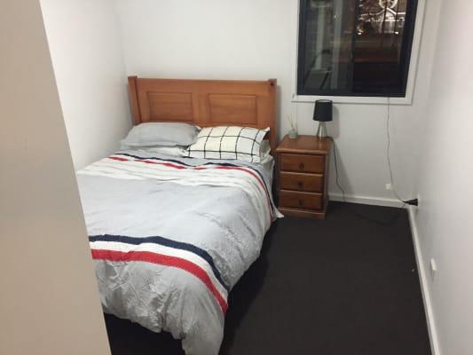 $330, Flatshare, 2 bathrooms, Hoddle Street, Collingwood VIC 3066