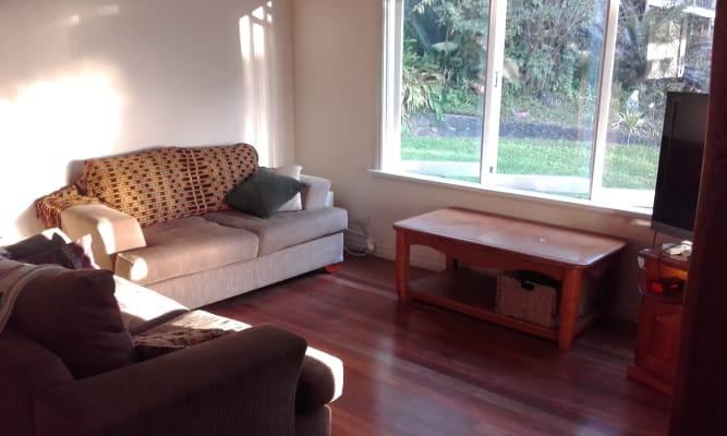 $140, Share-house, 3 bathrooms, New Ballina Road, Lismore NSW 2480