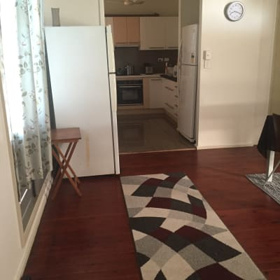 $200, Share-house, 3 bathrooms, Trower Road, Wagaman NT 0810