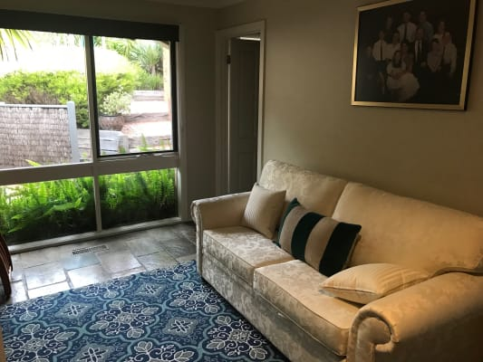 $200, Share-house, 4 bathrooms, Fleming Court, Research VIC 3095