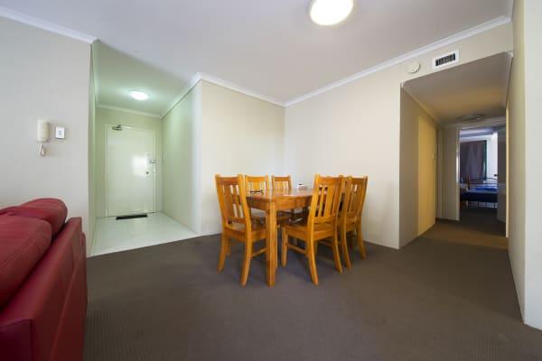 $225, Flatshare, 4 bathrooms, Wattle Crescent, Pyrmont NSW 2009