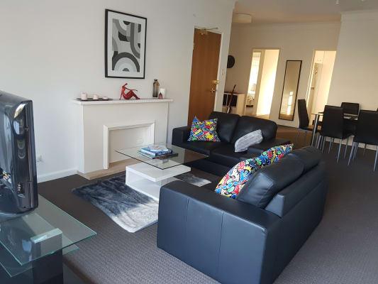 $250, Flatshare, 3 bathrooms, Marian Street, Killara NSW 2071