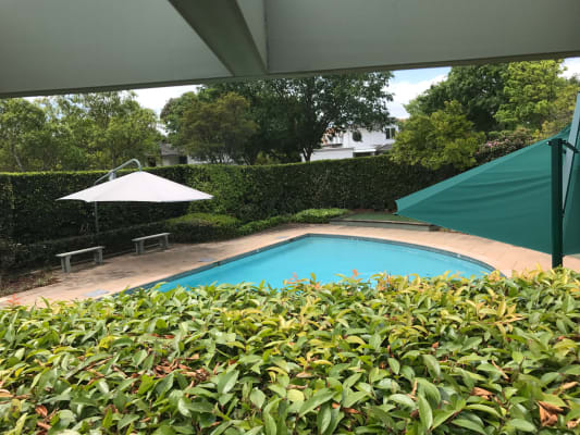 $320, Share-house, 5 bathrooms, Goldfinch Crescent, Bella Vista NSW 2153
