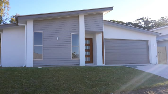 $220, Share-house, 4 bathrooms, Old Emu Mountain Road, Peregian Beach QLD 4573