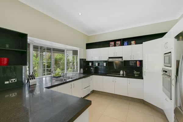 $180, Share-house, 6 bathrooms, Woodlands Way, Parkwood QLD 4214