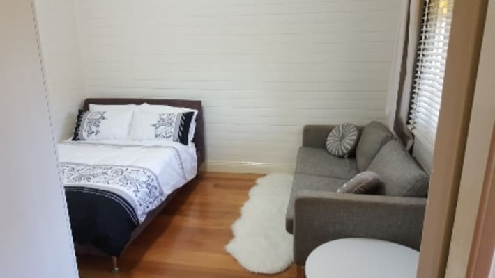 $250, Share-house, 4 bathrooms, Wells Street, Thornleigh NSW 2120