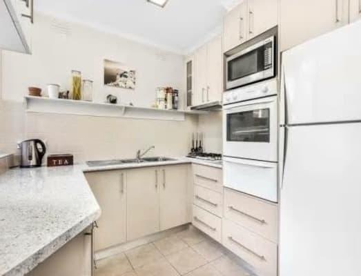 $235, Share-house, 3 bathrooms, Lygon Street, Carlton VIC 3053