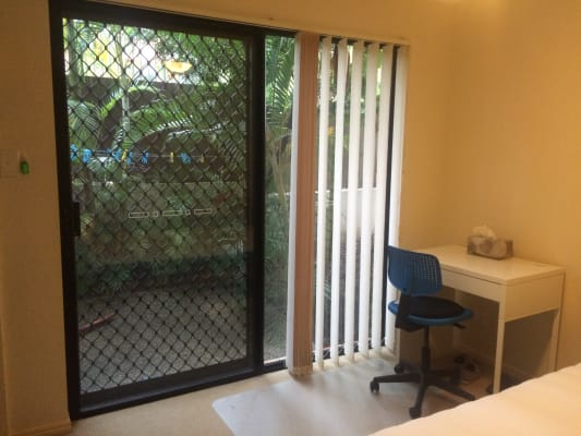 $175, Flatshare, 2 bathrooms, High Street, Southport QLD 4215