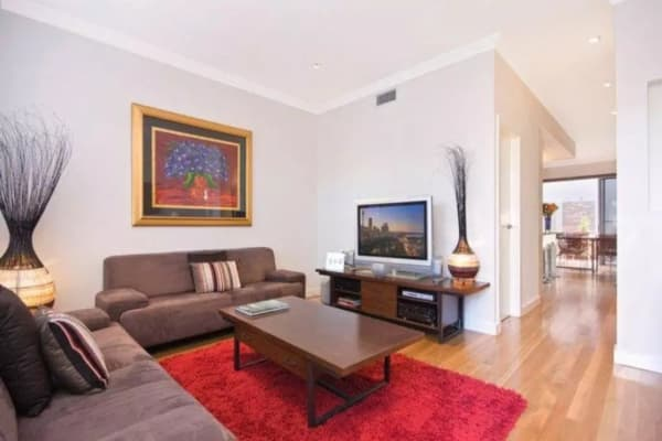 $350, Share-house, 4 bathrooms, Belmont Street, Alexandria NSW 2015