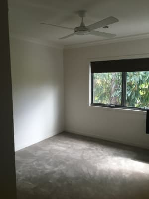 $180, Share-house, 3 bathrooms, Benowa Road, Southport QLD 4215