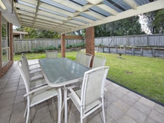 $190, Share-house, 6 bathrooms, Olearia Crescent, Warabrook NSW 2304