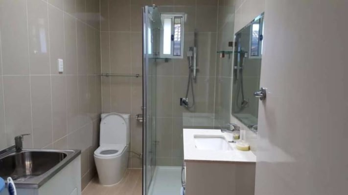 $190, Share-house, 2 rooms, Ballantyne Street, Burwood East VIC 3151, Ballantyne Street, Burwood East VIC 3151