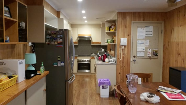 $170, Share-house, 3 bathrooms, Timberglade Drive, Noble Park North VIC 3174