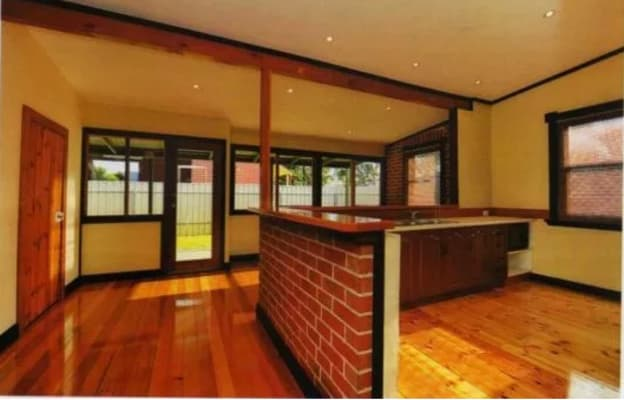 $190, Share-house, 4 bathrooms, Blight Street, Ridleyton SA 5008